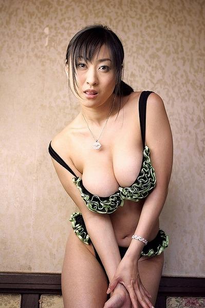 com_n_u_r_nuresoku_110404juk034