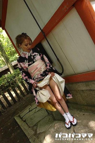 com_n_u_r_nuresoku_100622toshima011