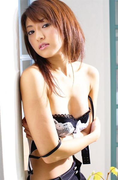 com_f_e_t_fetikore_av_shinozaki_misa_c_0022