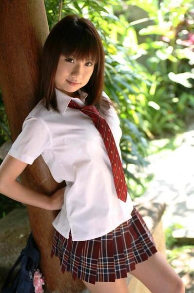 jp_love_dressing_imgs_4_9_4946bbc1