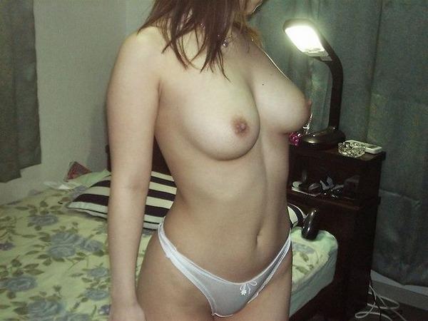 com_p_i_n_pinkimg_20111106stm11