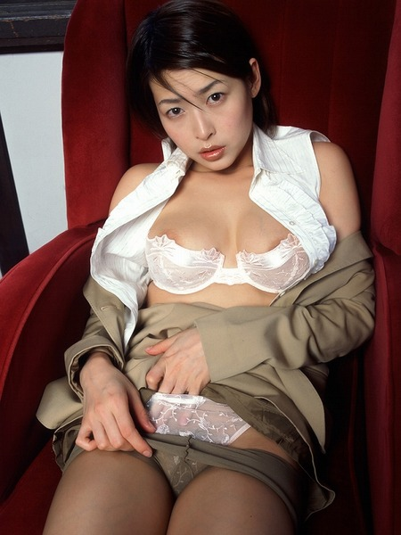 com_n_u_r_nuresoku_110404juk045