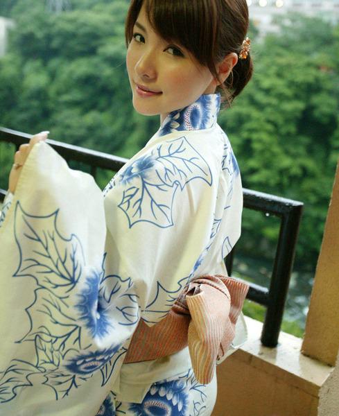 jp_love_dressing_imgs_7_7_77565db0
