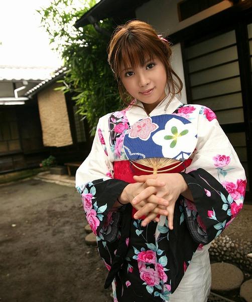 jp_love_dressing_imgs_0_7_0783f653