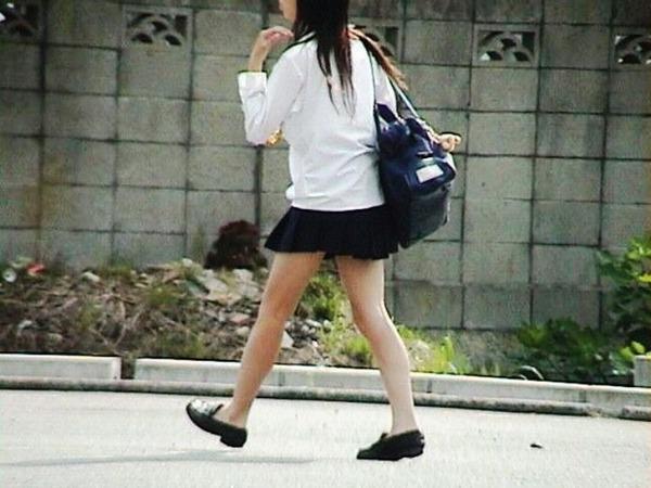 com_o_t_o_otokonoganbo_hdl16