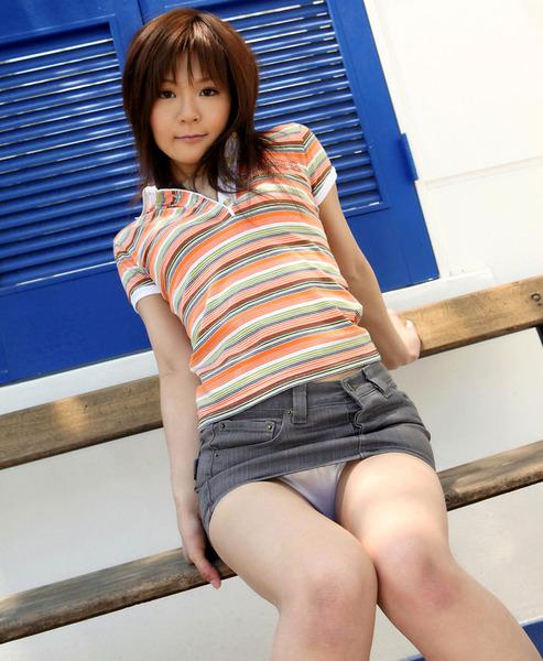 jp_erogasanpo_imgs_9_2_92d4e96c