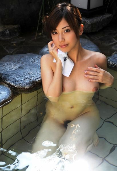 jp_love_dressing_imgs_f_7_f75ea989