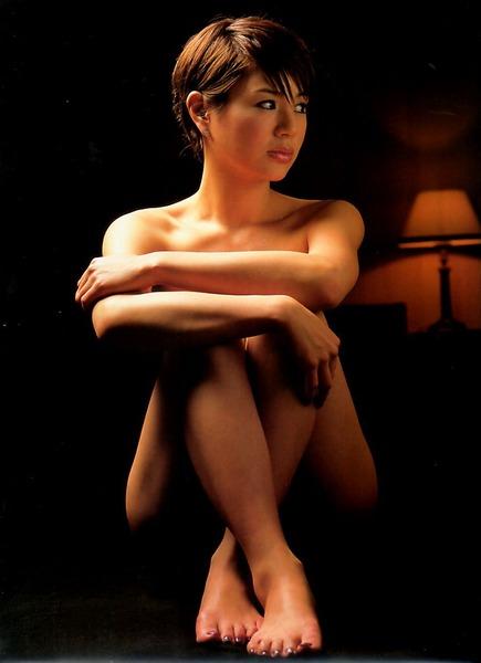 com_o_o_i_ooiotakara_20110630_1527_027