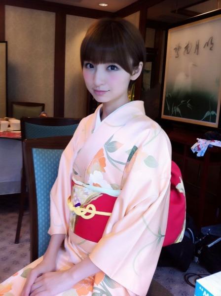 jp_love_dressing_imgs_6_5_65516fe9