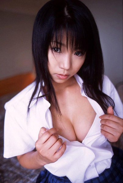 jp_erogasanpo_imgs_6_f_6fdcc121