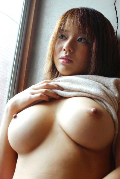 jp_erogasanpo_imgs_c_5_c5c22e21