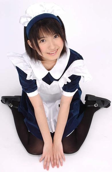 jp_love_dressing_imgs_e_d_edc965f8