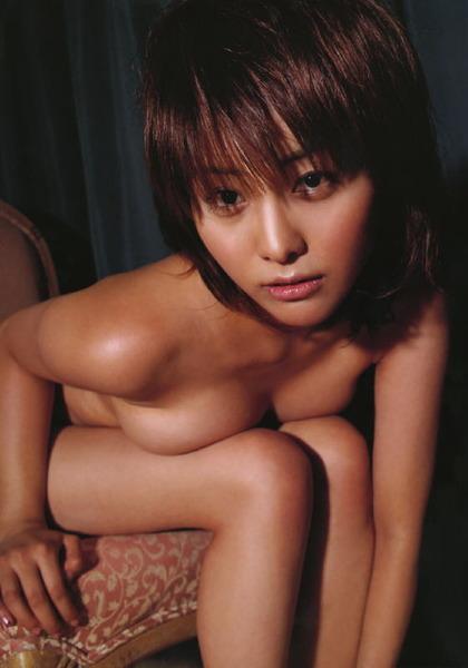 KumakiriAsami015