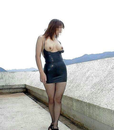 com_n_u_r_nuresoku_110404juk004