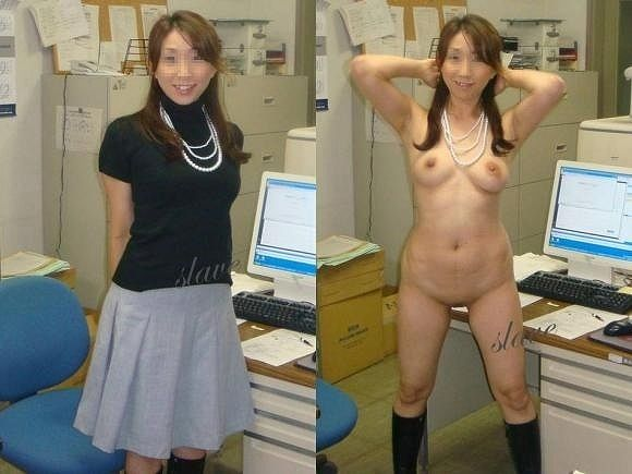 com_n_u_r_nuresoku_110404juk028