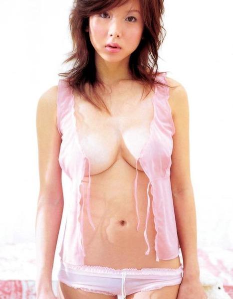 com_fetimoe_tyakumune_f_0015