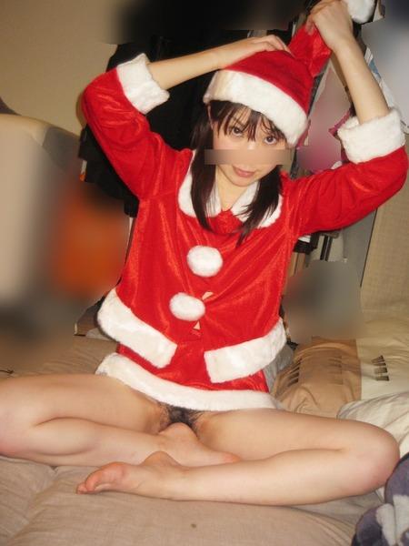 com_m_morita15_file_burogu883-1