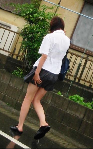 com_o_t_o_otokonoganbo_hdl01