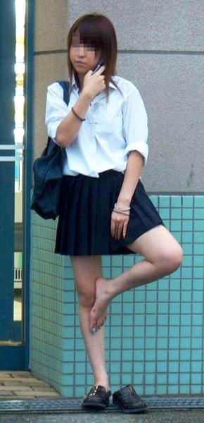 com_o_t_o_otokonoganbo_hdl11