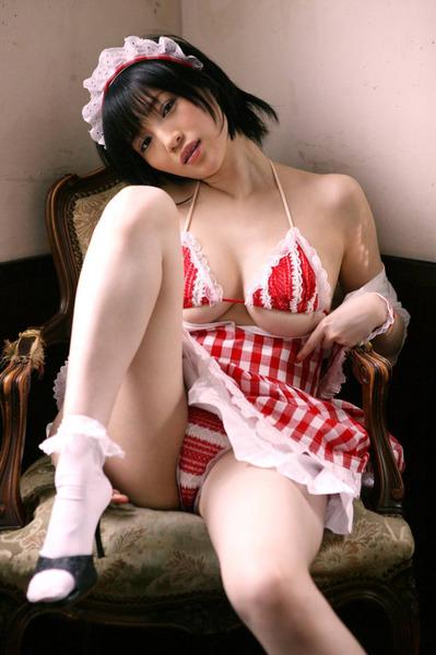 com_n_u_r_nuresoku_110814mai006