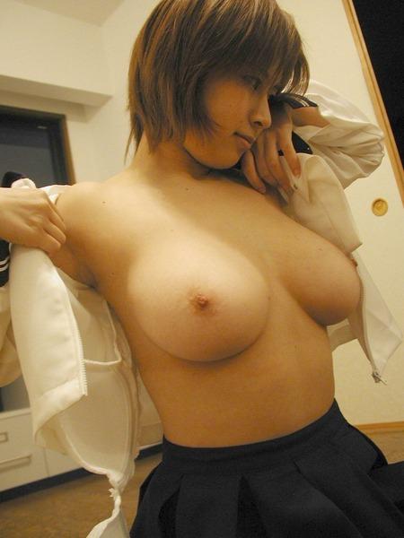 jp_erogasanpo_imgs_b_6_b62444ef