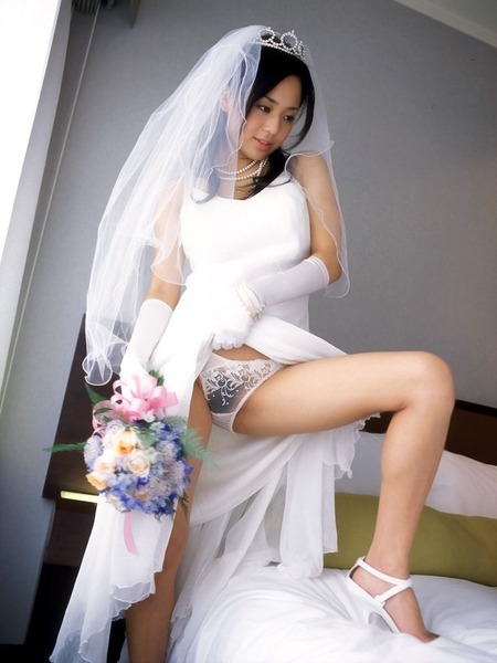 jp_erogasanpo_imgs_3_7_37aa08f5