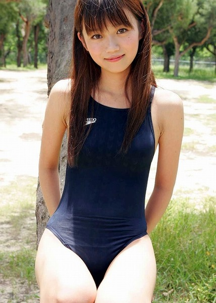 com_n_u_r_nuresoku_100830suku143