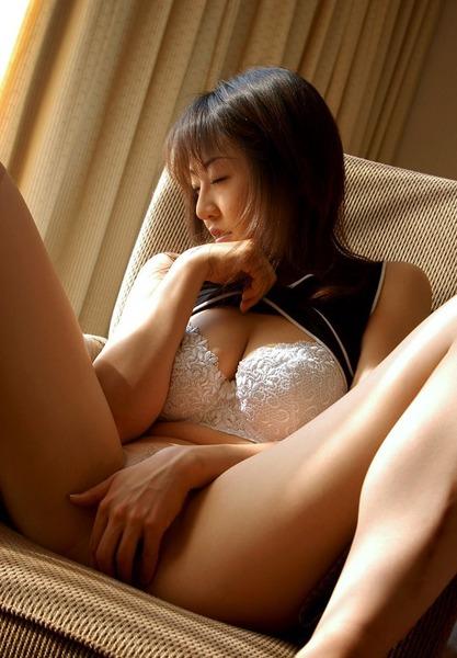 com_fetimoe_ona_f_0014