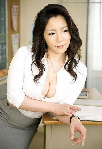 com_n_u_r_nuresoku_110404juk048