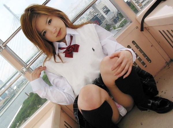 jp_erogasanpo_imgs_1_f_1fe6f8b6