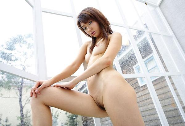 com_f_e_t_fetikore_av_shinozaki_misa_c_0004