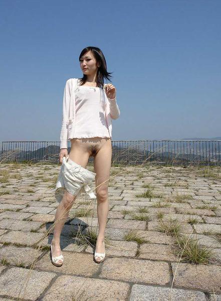 com_m_morita15_file_burogu970-1