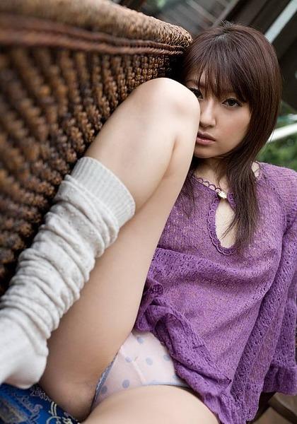 com_f_e_t_fetikore_av_shinozaki_misa_c_0018
