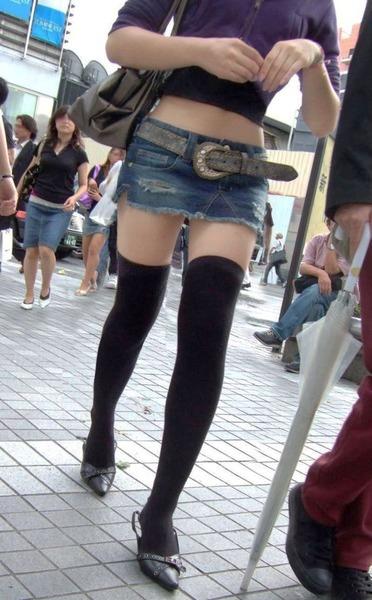 jp_love_dressing_imgs_a_0_a0b0a9d0