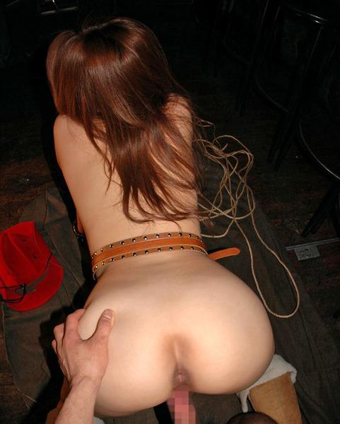 jp_erogasanpo_imgs_4_9_49f1d75c