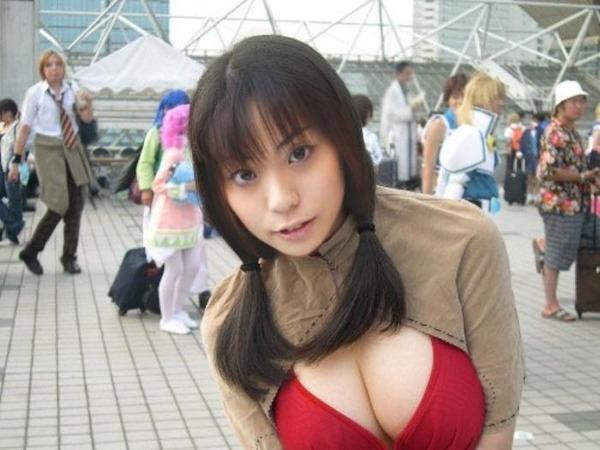 com_fetimoe_tyakumune_f_0011