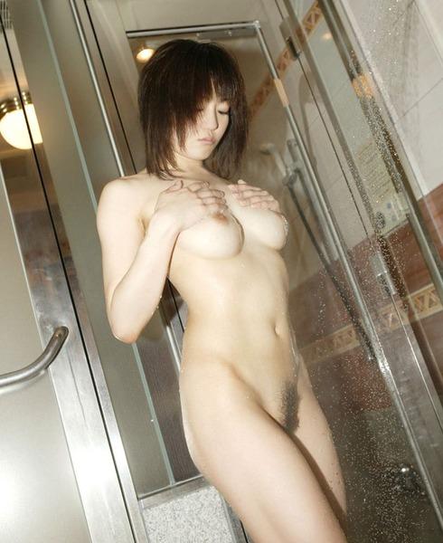 com_fetimoe_oppai_f_0020