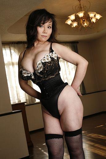 com_n_u_r_nuresoku_110404juk057