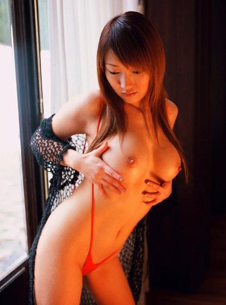 com_fetimoe_nude_f_0024