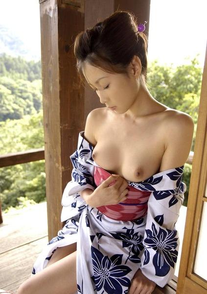 jp_love_dressing_imgs_d_6_d6c7991b