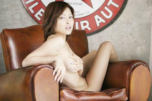 com_fetimoe_oppai_f_0003