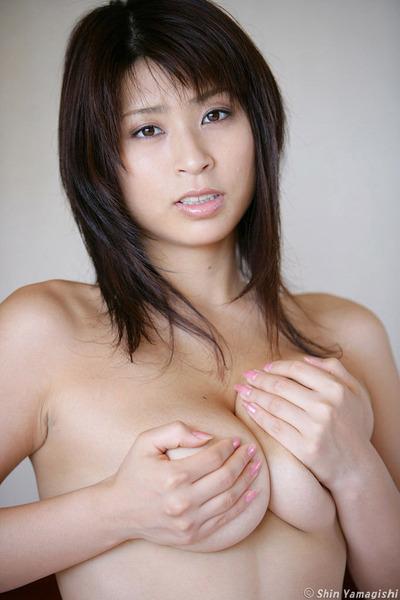 jp_pururungazou_imgs_f_4_f48c158d
