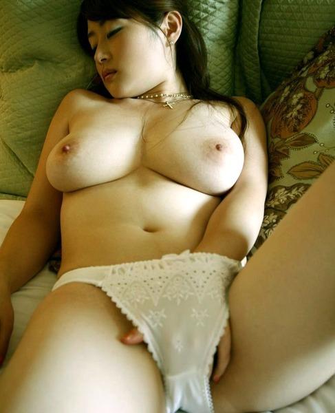 jp_erogasanpo_imgs_0_c_0cc658ef