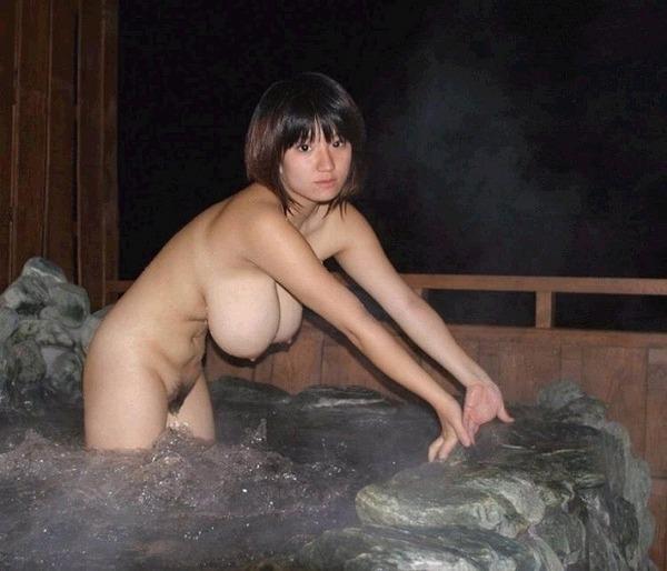 com_n_u_r_nuresoku_234