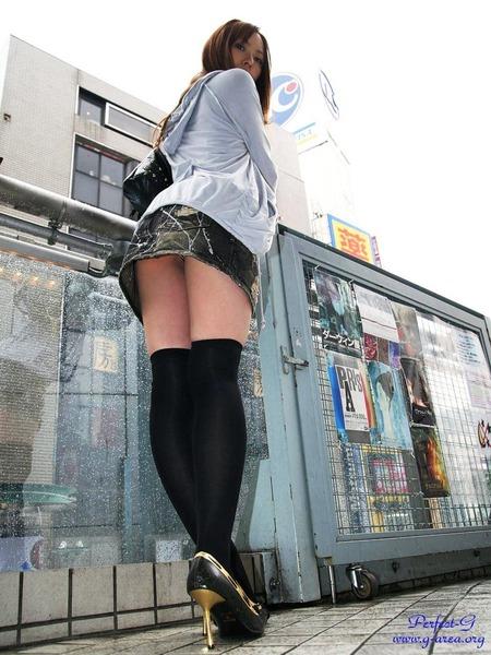 jp_pururungazou_imgs_2_4_24d29876