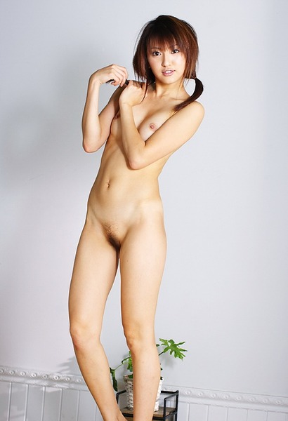 com_f_e_t_fetikore_av_shinozaki_misa_c_0005