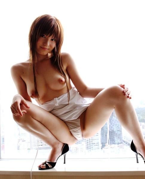 jp_pururungazou_imgs_1_8_180989ad