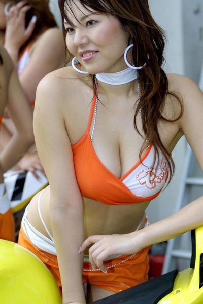 jp_erogasanpo_imgs_6_f_6f01046c