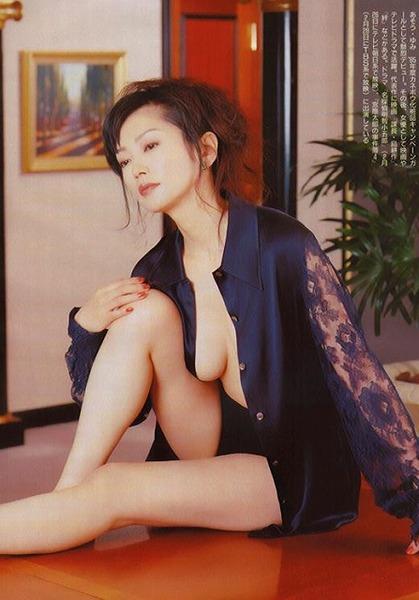 com_n_u_r_nuresoku_100622toshima034