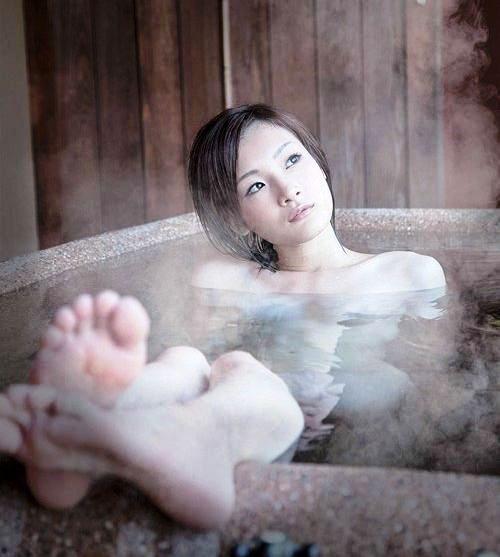 jp_love_dressing_imgs_2_4_24f95e74